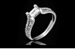 dijamanti-nakit