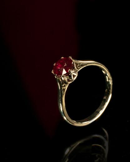 kolekcija-rubini-01