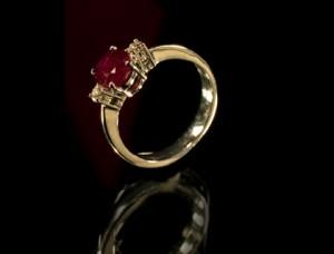 kolekcija-rubini-02