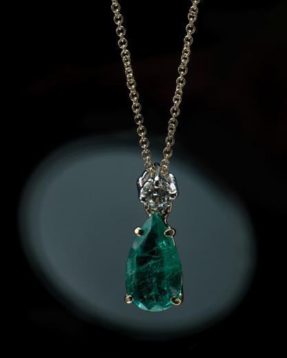 kolekcija-smaragdi-02