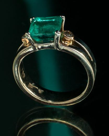 kolekcija-smaragdi-03