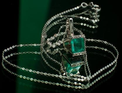 kolekcija-smaragdi-04