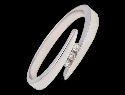 prsten-belo-zlato-briliant-01