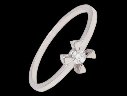 prsten-belo-zlato-briliant-06