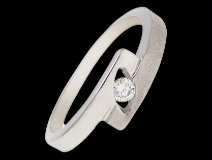 Zlatno vereničko prstenje