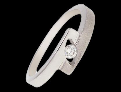 prsten-belo-zlato-briliant-07