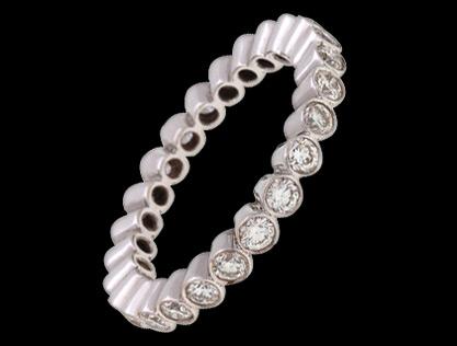 prsten-belo-zlato-briliant-09