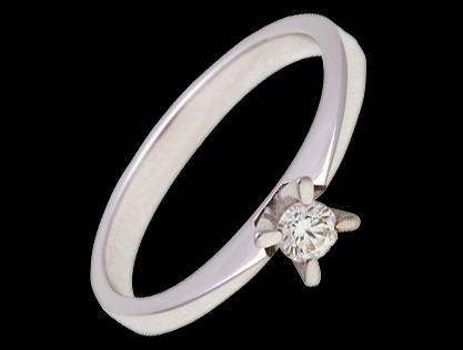 prsten-belo-zlato-briliant-15