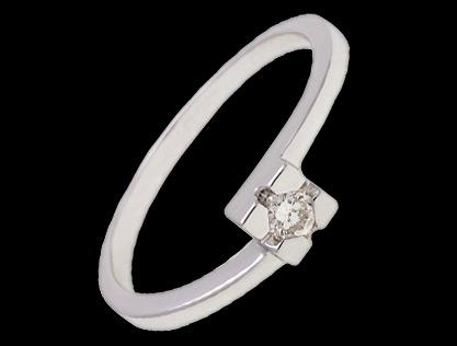 prsten-belo-zlato-briliant-16