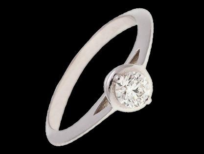 prsten-belo-zlato-briliant-19