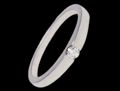 prsten-belo-zlato-briliant-21