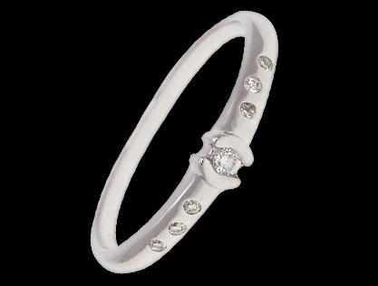 prsten-belo-zlato-briliant-23