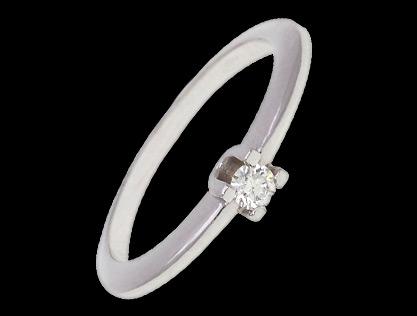 prsten-belo-zlato-briliant-25