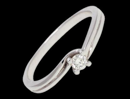 prsten-belo-zlato-briliant-33