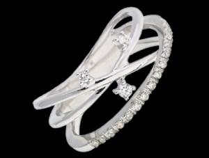 prsten-belo-zlato-briliant-35