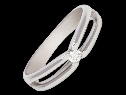 prsten-belo-zlato-briliant-36