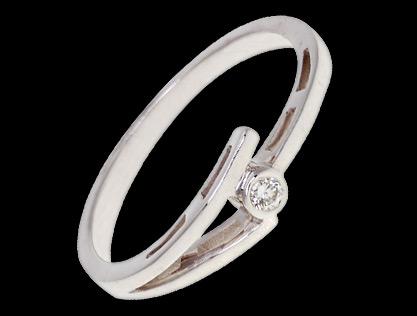 prsten-belo-zlato-briliant-40