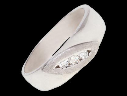 prsten-belo-zlato-briliant-41