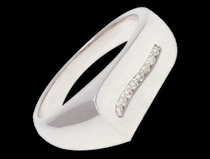prsten-belo-zlato-briliant-44