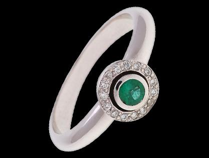 prsten-belo-zlato-briliant-smaragd-22