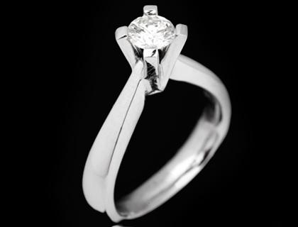 verenicki-prsten-6