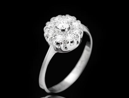 verenicki-prsten-13