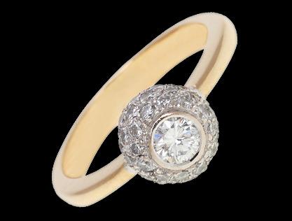 prsten-zuto-belo-zlato-briliant-42