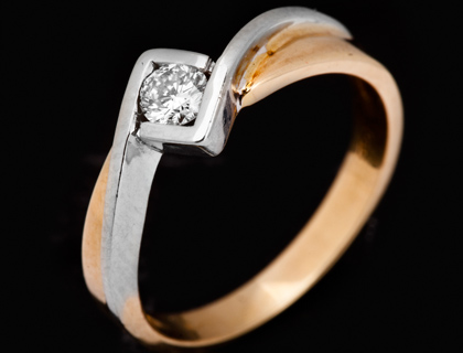 verenicki-prsten-12