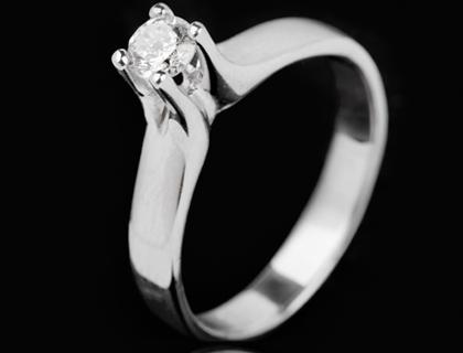 verenicki-prsten-14