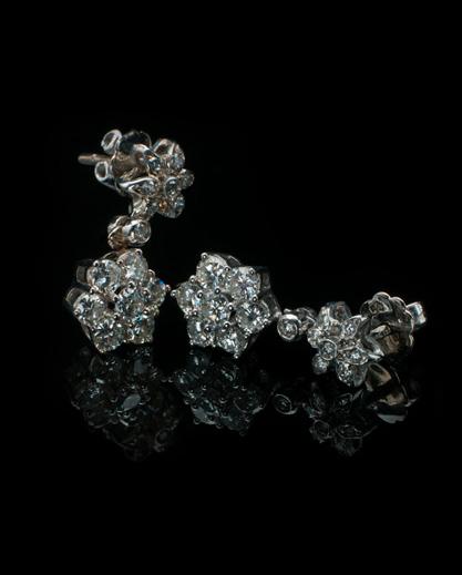 kolekcija-brilianti-1