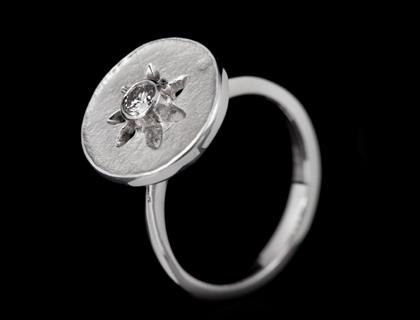 Verenički prsten zlato