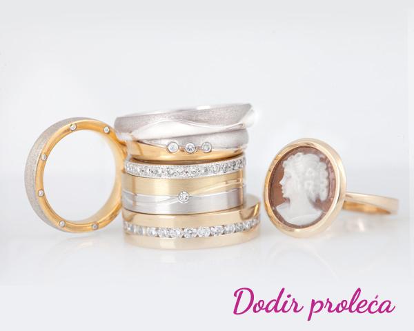 slide-dodirproleca1