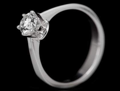 verenicko prstenje