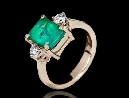 smaragdi