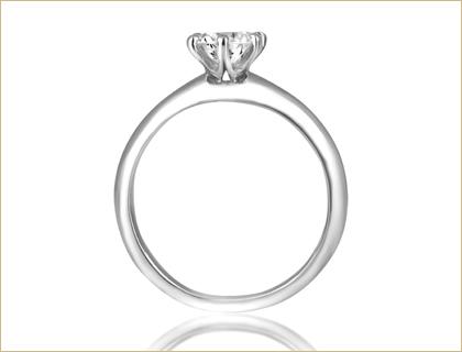 Verenicki-prsten