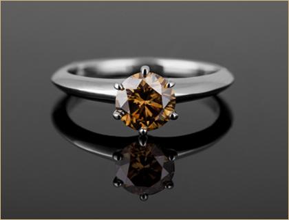 verenicko prstenje verenicki prsten topaz
