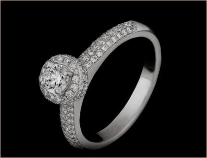dijamantsko verenicko prstenje