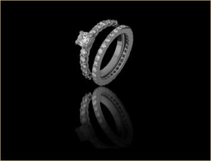 dijamantsko-verenicko-prste