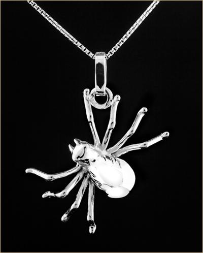 ogrlica-belo-zlato-1