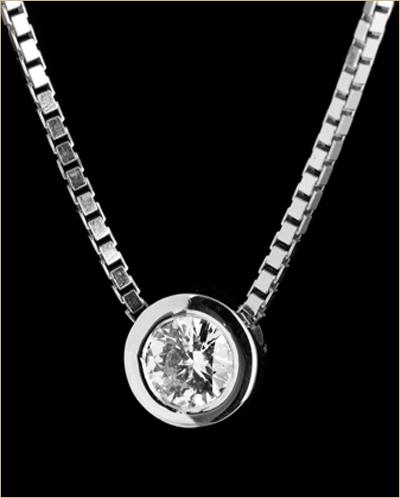 ogrlica-belo-zlato