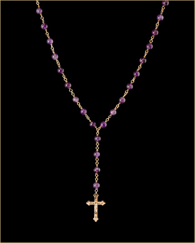 ogrlica-zuto-zlato