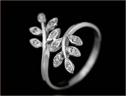 prsten-belo-zlato