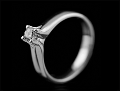 verenicki-prsten,-belo-zlat