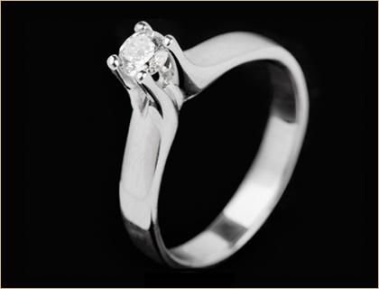 verenicki-prsten-belo-zlato, dijamant