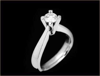 verenicko prstenje verenicki prsten dijamant