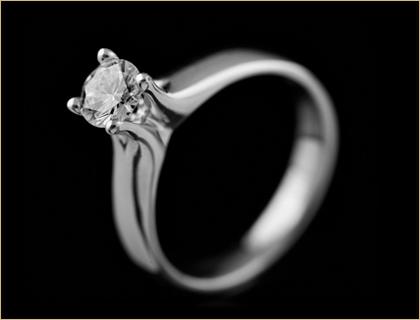 verenicki-prsten-dijamant