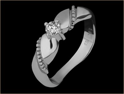 verenicki prsten sa dijamantima
