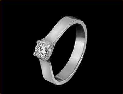 verenicko-prsten,-belo-zlato