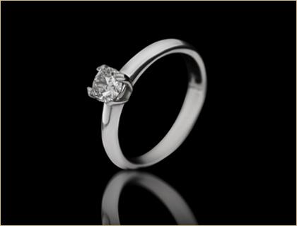 verenicko prstenje verenicki prsten