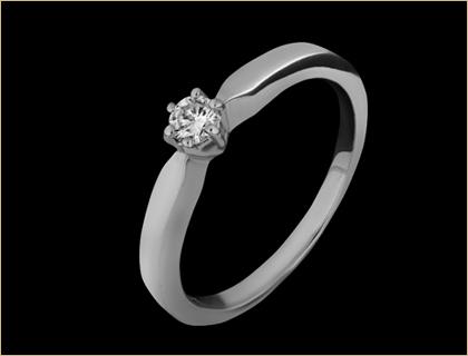 verenicko-prstenje-belo-zla